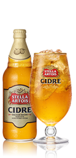 cidre-apple-bottle-glass-150x310
