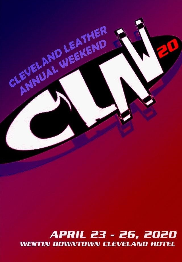CLAW Weekend 2020