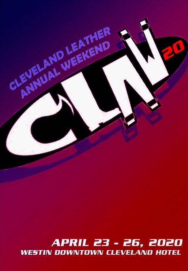 CLAW Weekend 2020